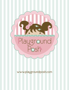 Playground-Posh-Back-Cover