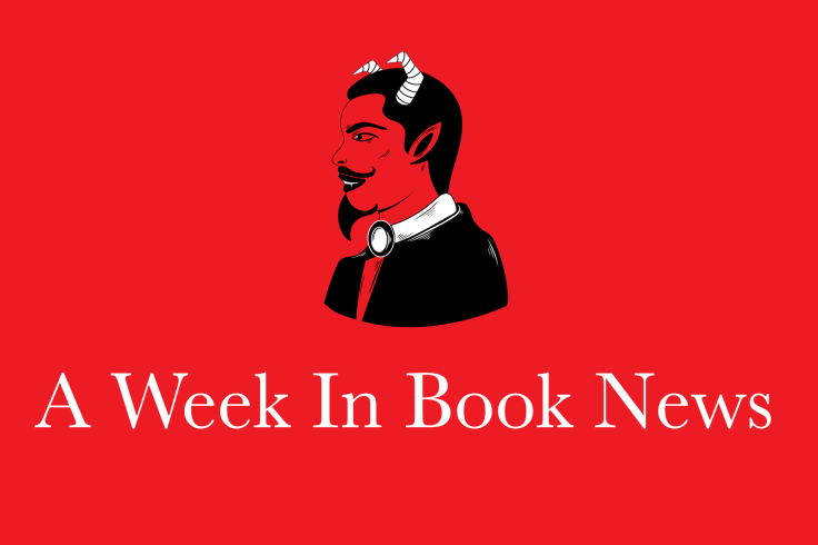 storyofbooks_a_week_in_book_news-01
