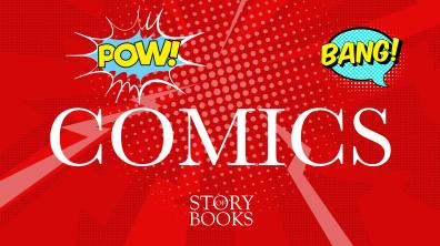 storyofbooks_twitter_comiccon_1600x900px-2018-01