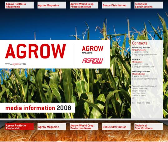 agrow-media-pack