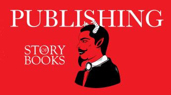 storyofbooks_patreon_1600x900px-2019_publishing