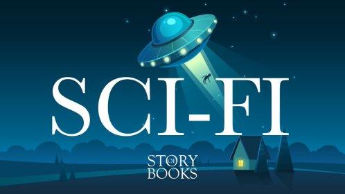 storyofboos-sci-fi